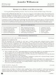 List Of Core Competencies Resume Examples Core Competencies Resume Cryptoave 3