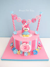 2nd Birthday Cake Images Year Designs For Boy Baby Girl Photos
