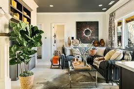 Living Room Furniture North Carolina Hines Sight Blog