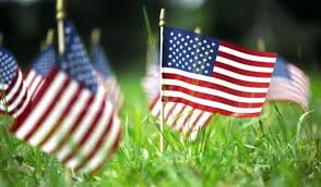 Next memorial day monday, 31 may 2021. Memorial Day Weekend 2021 Events Activities And Deals Atlanta On The Cheap