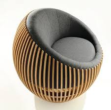 Eco First Art Chairs