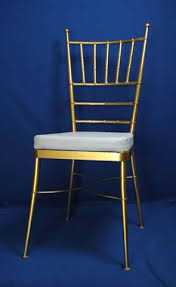 tiffany chairs for rent philippines. tiffany chairs for rent philippines