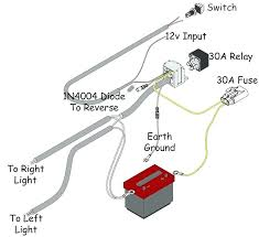 3 way lamp switch not working 3 way lamp switch 3 position toggle light switch 3