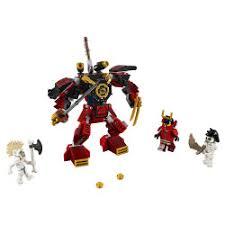 <b>LEGO Ninjago</b> (Ниндзяго) - купить в интернет-магазине ELC в ...