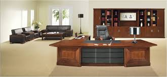 space saving office. Space-saving-office-furniture-20-furniture-archives-ficefurniture- Space Saving Office