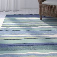tropical area rugs. 5x8 (5\u0027 X 7\u00276\ Tropical Area Rugs
