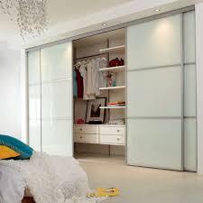 aries glass closet door csd 66