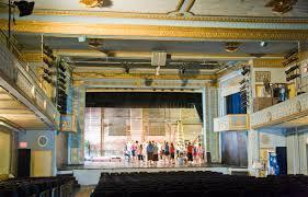 Apollo Theatre Designs File Apollo Theatre Martinsburg Wv Interior Jpg Wikimedia