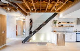 under stairs lighting. Under Stairs Lighting A