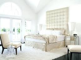 tall king headboard. Extra Tall Headboard Gorgeous Upholstered Linen King Tufted . -