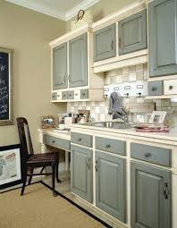 two tone cabinet color ideas best two tone cabinets ideas on two toned cabinets color for