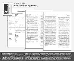 Mediation Agreement Template Outstanding Mediation Brief Template Pictures Documentation 23