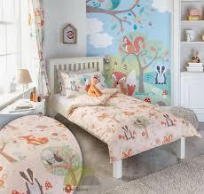 animal bedding sets for s