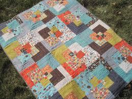 Fiddlesticks!   Ingrid Barlow   handmade, quilting, making, homestead & This ... Adamdwight.com