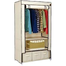sturdy hanging closet organizer. Wonderful Closet Sturdy Hanging Closet Organizer Rack On Wheels Clothing  Racks For Sale Mobile Wardrobe   Inside Sturdy Hanging Closet Organizer