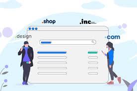 Beginner's Guide to Domain Registration - DreamHost