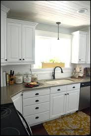 mini pendant lights for kitchen bar over sink about household appliances