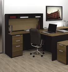 l shaped desk for small spaces.  Shaped Small L Shaped Desk With Hutch  Living Spaces Room Sets Check More  At Httpwwwgameintowncomsmalllshapeddeskwithhutch And For Pinterest