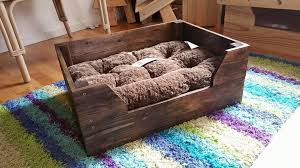pallets furniture for sale. Pallet Furniture Etsy Contemporary On Inside Sell Handmade Dog Items 8 Pallets For Sale .