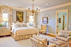 traditional master bedroom interior design. Traditional Master Bedroom Decorating Ideas Pottery Barn . Interior Design C