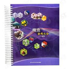 simple chinese essential oils desk reference 6th edition