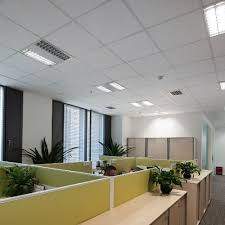 office ceilings. ANF RH90 (Room Scene) Office Ceilings
