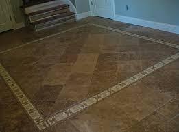 travertine-floor-rug-inset .