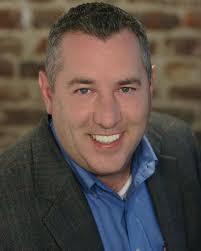 Dave Saunders | Business News | richmond.com