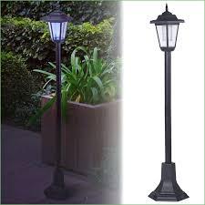 Lighting  Solar Garden Lamp Post Australia Picture 10 Of 12 Solar Solar Garden Post Lights