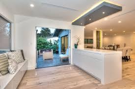 Average Kitchen Renovation Cost  IQuomicom - Average price of new bathroom