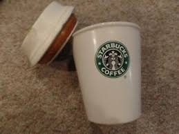Visit coffee for less for great deals on coffee Starbucks Container For Sale Ebay