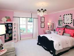 bedroom design for teenage girls. Exellent Teenage Attractive Bedroom Design For Teenage Girl Inside Ideas Girls Room  Decorating Small Spaces Des   On Bedroom Design For Teenage Girls