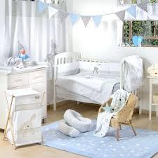 bunny crib bedding bunny and friends crib bedding 4 set bunny crib bedding