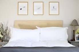 percale sheets reviews. Plain Sheets Have You Ever Wondered Where Can Find A Set Of Sheets Or Duvet Cover  Down Pillows That Are Luxurious To The Touch And High Quality  And Percale Sheets Reviews