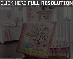 large size of gray baby bedding grey yellow pink and cot blanket uk