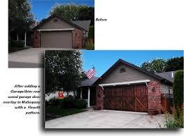 garageskins inc image 5