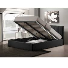 Storage Bed Shop The Best Deals for Nov 2017 Overstock