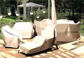 extra large garden furniture covers. Large Outdoor Furniture Covers Extra Garden Unique . T
