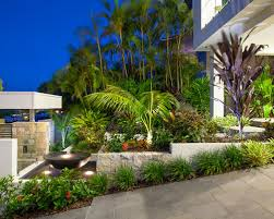 Small Picture Backyard Landscape Design Brisbane Garden designs ideas in