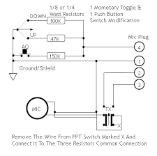 similiar cb radio mic wiring diagrams keywords cb radio microphone wiring diagram in addition cb radio mic wiring