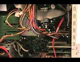 desktop wiring diagram wiring diagram desktop wiring schematic wiring diagram for you dell desktop wiring diagram desktop wiring diagram