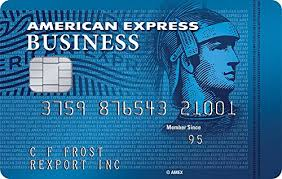 Simplycash Business Card From Amex Open Amazoncom Credit Cards