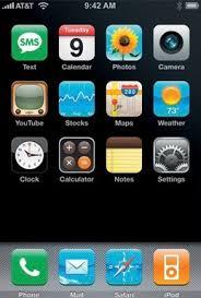 iphone 10000000000000000000000000000000000000000000. iphone os 1 screenshot.jpg iphone 10000000000000000000000000000000000000000000 i