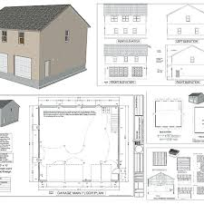 house plan cost to build house plans with estimated cost to build lovely house plans with