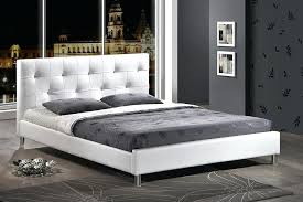 King Size Bed With Drawers Furniture King Size Platform Bed With