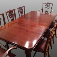 antique dining table for sale melbourne. a late victorian (seats 8/10) period mahogany two (2) leaf antique dining table for sale melbourne