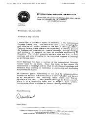 sample recommendation letter club membership serversdb org sample reference letter club membership