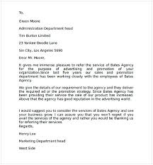 Personal Business Letter Formatting Magdalene Project Org