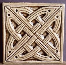 Decorative Relief Tiles 100 best Clay Relief Tiles images on Pinterest Clay tiles Art 6