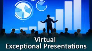 Testimonials from our Presentation Training Seminars
